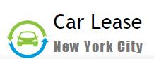 Car Lease New York City