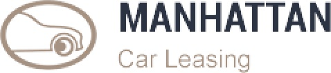 Manhattan Car Leasing