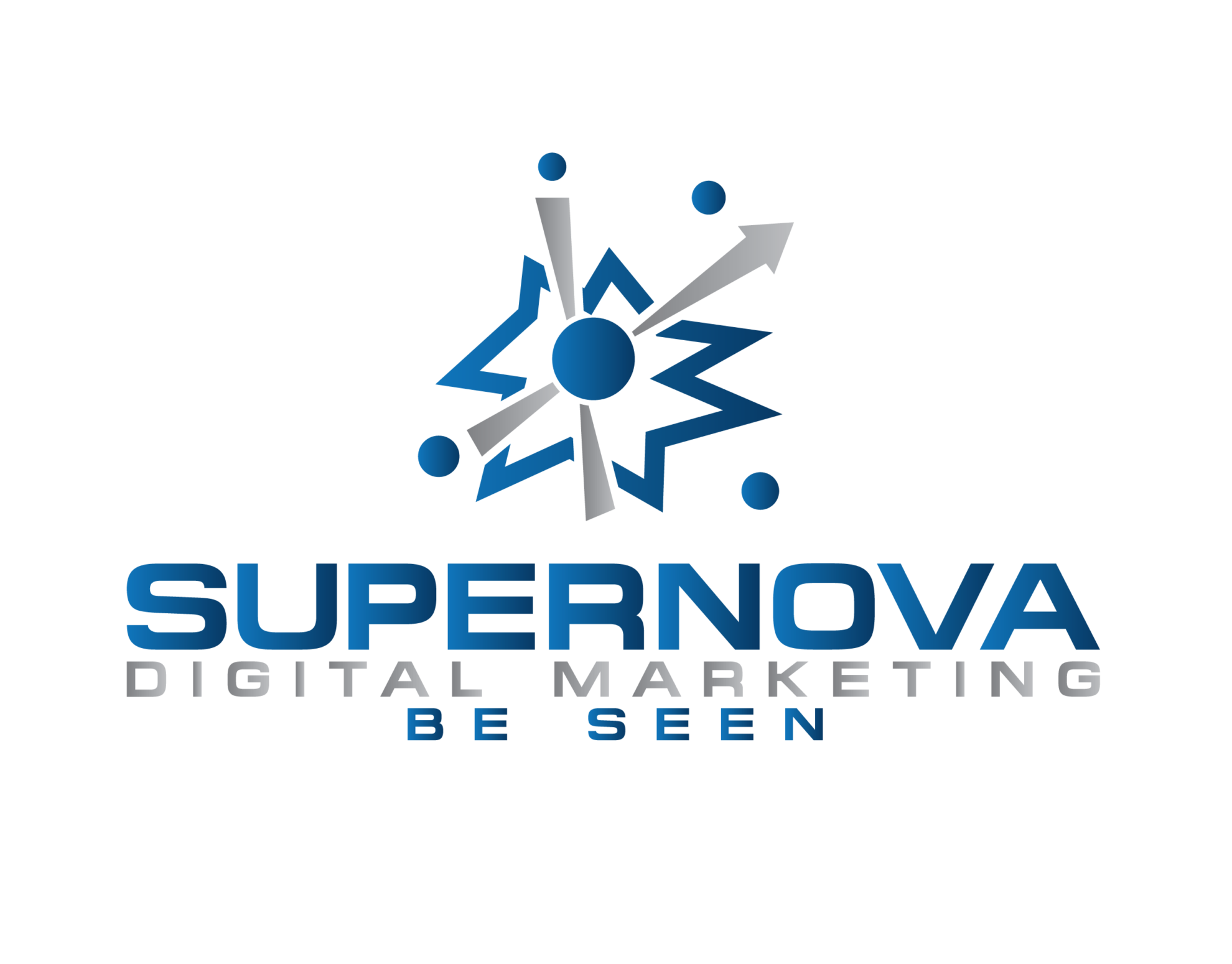 Supernova Digital Marketing