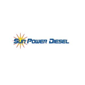 Sun Power Diesel