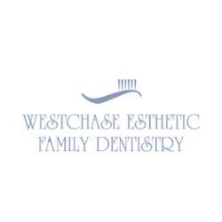 Westchase Esthetic Family Dentistry