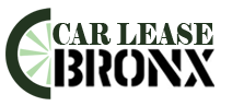 Car Lease Bronx