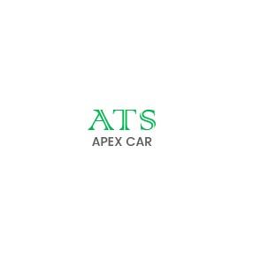 Apex Car