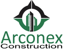 Arconex Construction