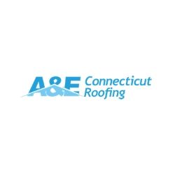 A&E Connecticut Roofing (Stamford)