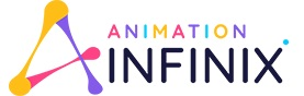 Animation Infinix