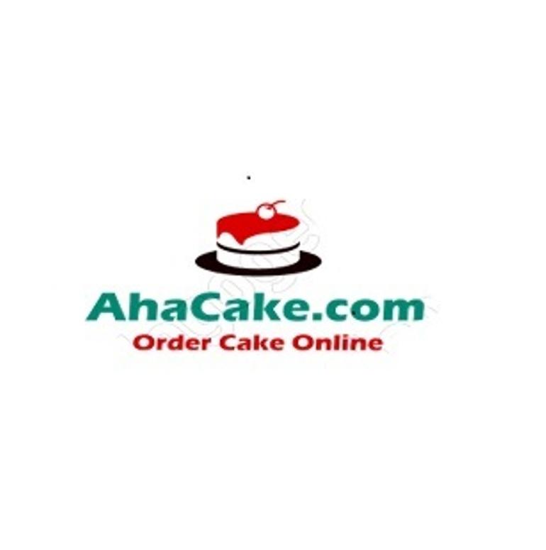 AhaCake.com