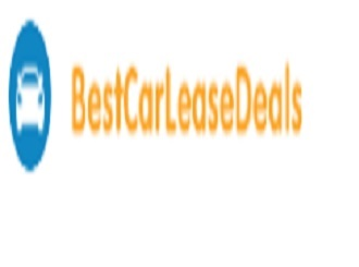 Best Car Lease Deals NY