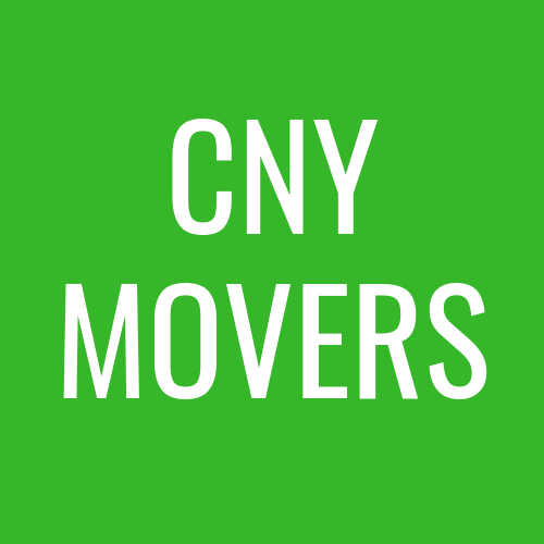 CNY Movers