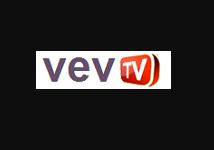 VEV TV