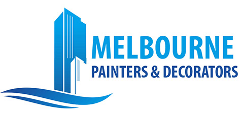 Melbourne Commercial Painters
