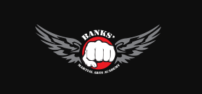 Banks' Martial Arts & Boxing Academy