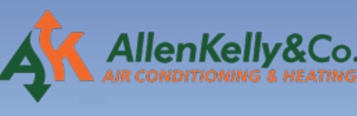 Allen Kelly & Company, Inc.