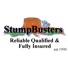 Stump Busters West Hampshire