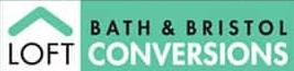Bath & Bristol Loft Conversions