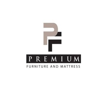 Premium Furniture