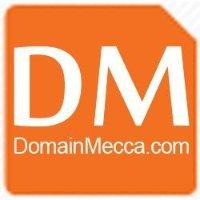 DomainMecca - Toronto SEO Agency