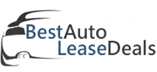Best Auto Lease Deals