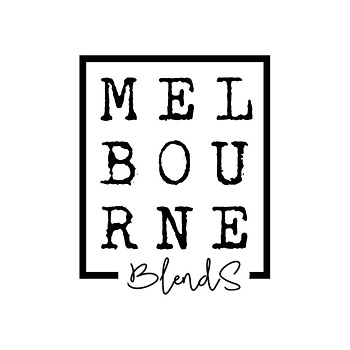 Melbourne Blends