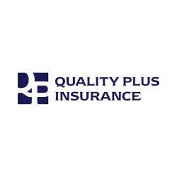 Quality Plus Insurance