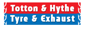 Totton Tyre and Exhaust Specialist