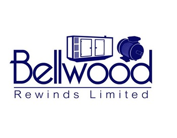Bellwood Rewinds Limited