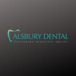 Alsbury Dental