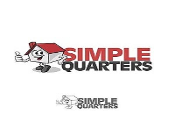 Simple Quarters