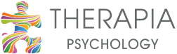 Adelaide Psychological Services - Therapia Psychology