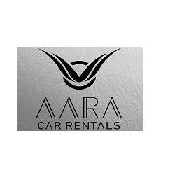 AARA Car Rentals