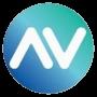 AV Installations