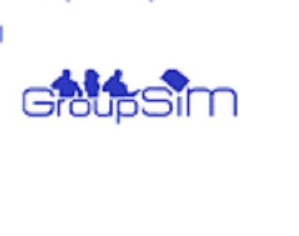 GroupSim