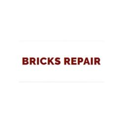 Masonry Brick Contractors of Brooklyn