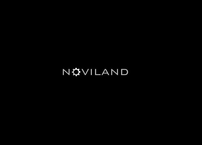 Noviland Inc