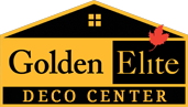 Golden Elite Deco Center