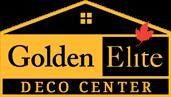 Golden Elite Deco Center