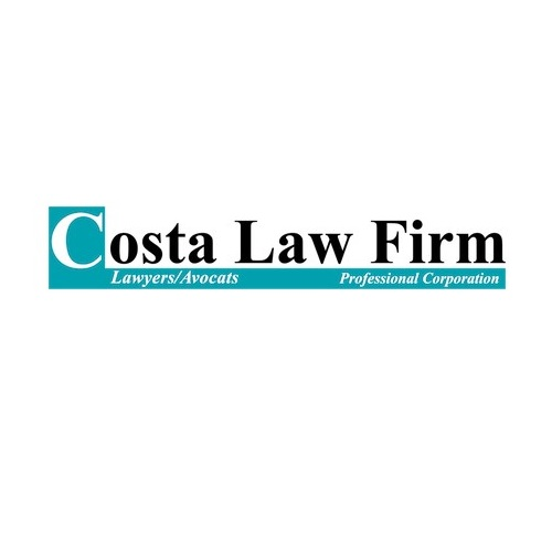 Real Estate & Family Lawyers