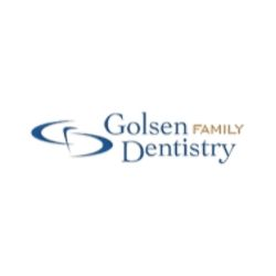 Golsen Family Dentistry