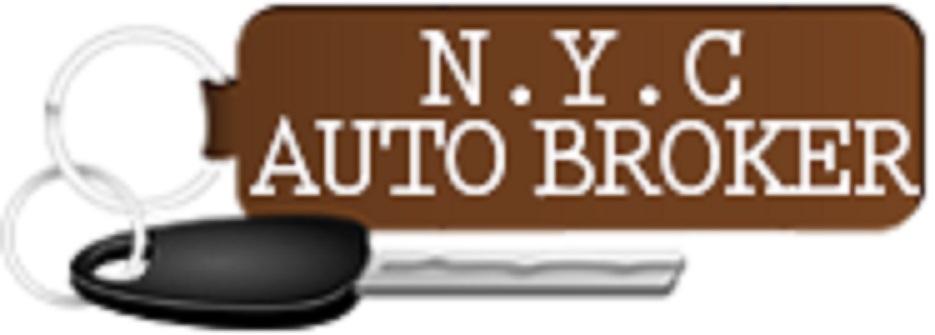 NYC Auto Broker