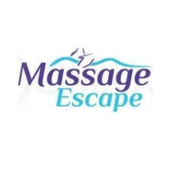 Massage-Escape Columbus