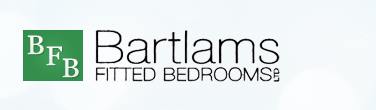 Bartlams Fitted Bedrooms Ltd - Sutton Coldfield