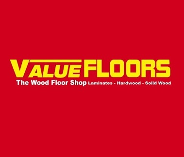 Value Floors Hall Green