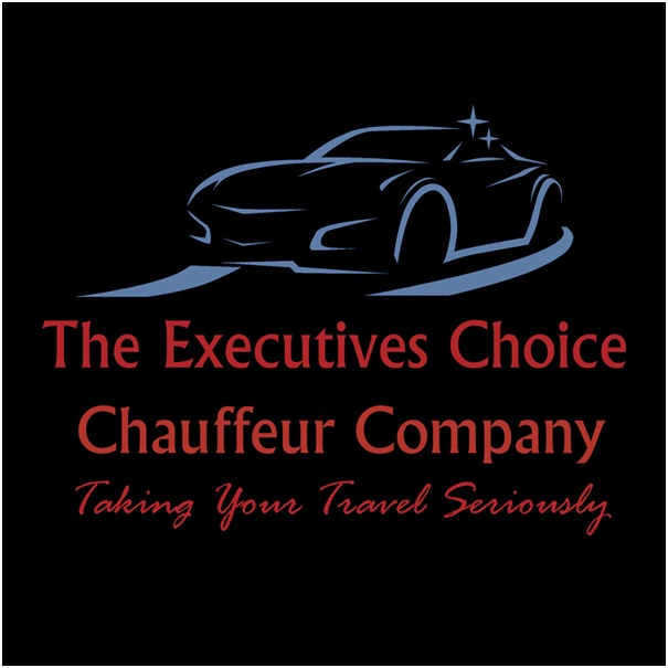 The Executives Choice Chauffeur Company