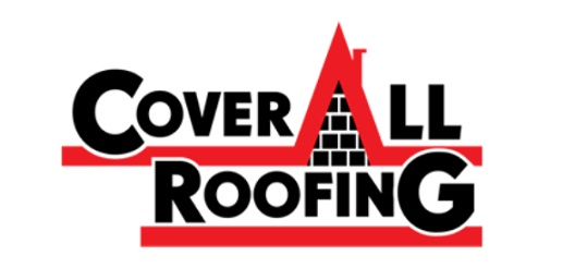 Coverall Roofing Flat Roofing Toronto