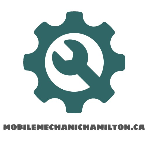 Mobile Mechanic Hamilton