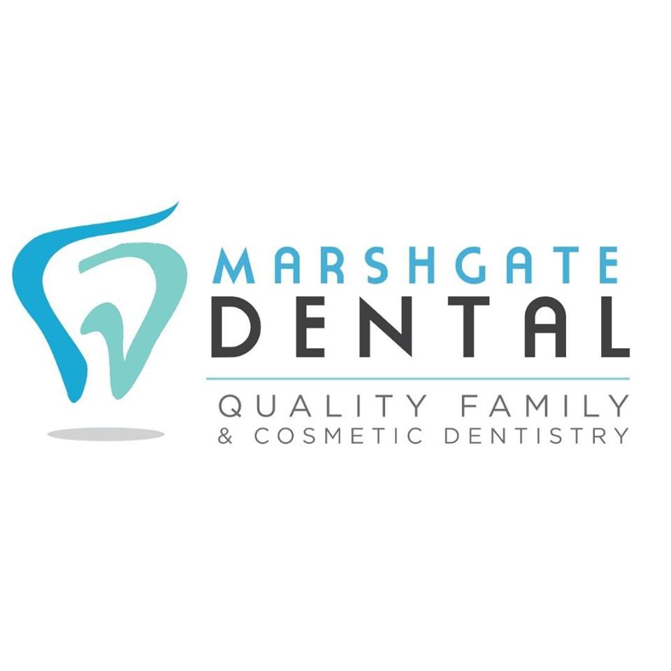 Marshgate Dental Practice