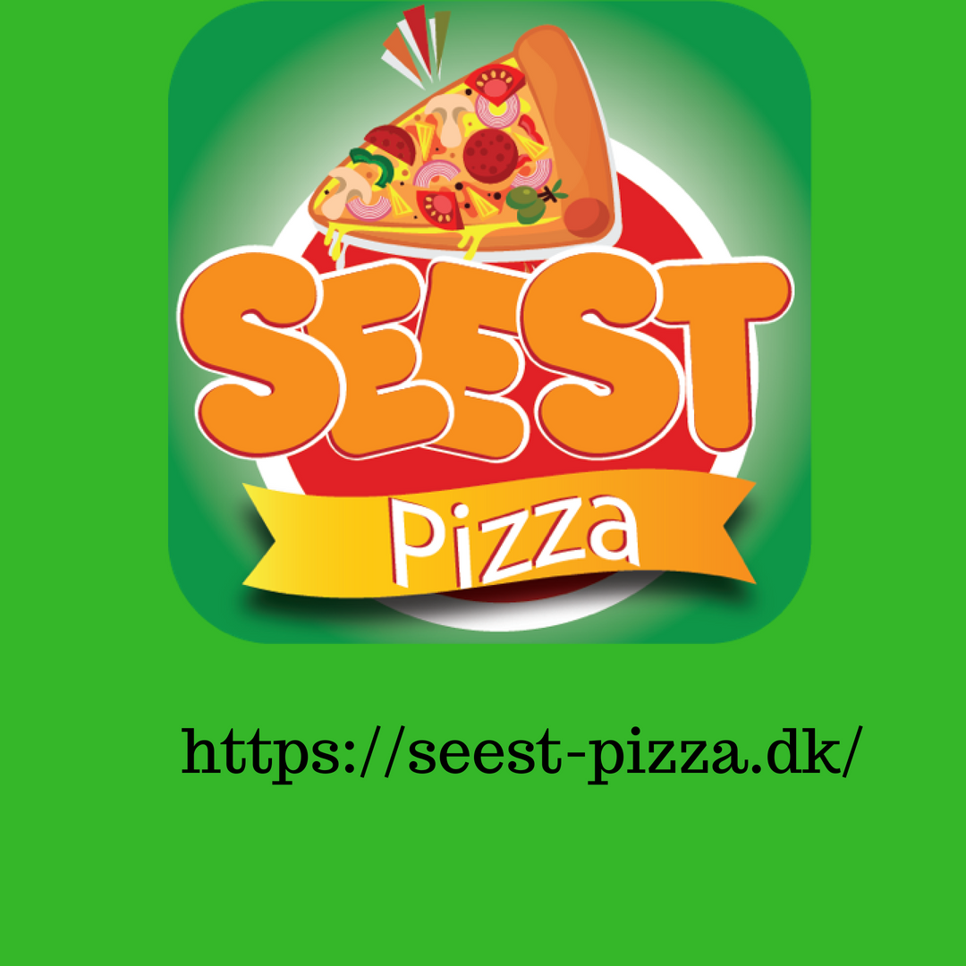 Seest Pizza