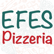 Efes Pizzeria