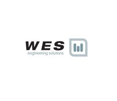 WES Hardmetal Engineering
