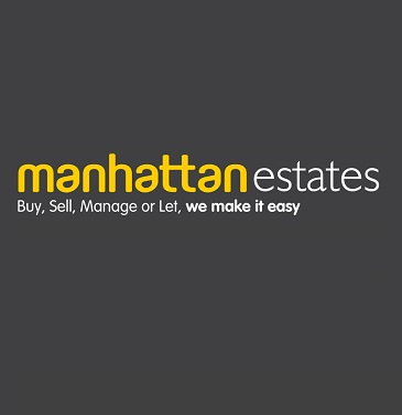 Manhattan Estates